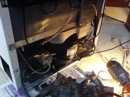 Refrigerator Repair Glendora