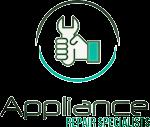 Appliance Repair Glendora CA