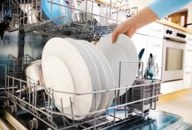 Dishwasher Repair Glendora