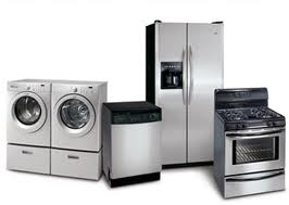 Appliances Service Glendora