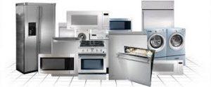 Home Appliances Repair Glendora