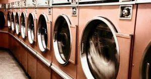 Commercial Appliance Repair Glendora