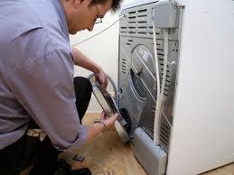 Washing Machine Technician Glendora
